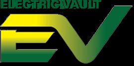 Electric Vault