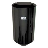 ATC Z-2651BL Cub High Speed Hand Dryer 500/1150W