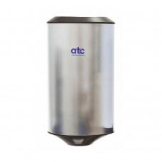 ATC Z-2651M Cub High Speed Hand Dryer 500/1150W