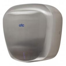 ATC Z-3145M Tiger Automatic Eco Hand Dryer 550/1200W