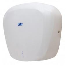 ATC Z-3145W Tiger Automatic Eco Hand Dryer 550/1200W