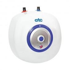 ATC W10-U Undersink Water Heater 10 Litre 2kW