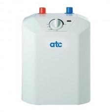 ATC W5-U Undersink Water Heater 5 Litre 2kW