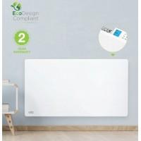 ATC Digital Panel Heaters