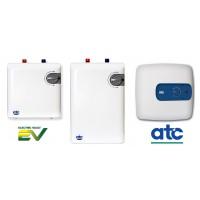 ATC Water Heaters