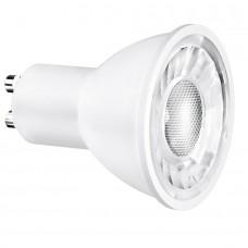 Aurora EN-GU005/40 5W LED GU10 Reflector Lamp 4000K