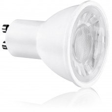 Aurora Enlite 4W Dimmable Lamp 3000K