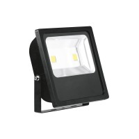 Aurora Enlite Helius 100W LED Floodlight
