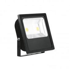 Aurora Enlite Helius 100W LED Floodlight