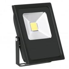 Aurora Enlite Helius 10W LED Floodlight