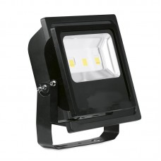 Aurora Enlite Helius 200W LED Floodlight