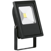 Aurora Enlite Helius 30W LED Floodlight