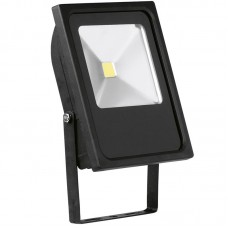 Aurora Enlite Helius 50W LED Floodlight