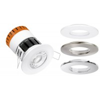 Aurora Enlite Downlights