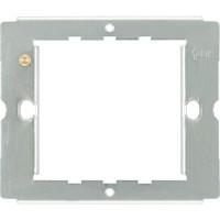 BG RFR12 Grid Frame 1 & 2 Gang