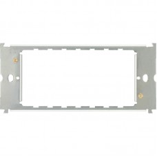 BG RFR34 Grid Frame 3 & 4 Gang