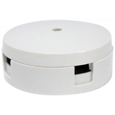 BG Selective Entry 6 Way Junction Box 3.5in 20A 606W