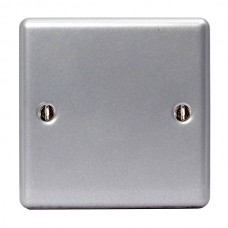 BG Nexus Metal Clad Single Blanking Plate - MC504