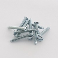 BG Nexus 28mm Spare Screws