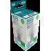 Crompton LED Thermal Plastic Round 5.5W ES-E27
