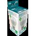 Crompton LED Thermal Plastic GLS 12W ES-E27