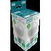 Crompton LED Thermal Plastic Dusk Till Dawn GLS 9.5W BC-B22d