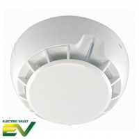 ESP FHD2 Fixed Temperature Heat Detector