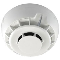 ESP PSD2 Conventional Optical Smoke Detector