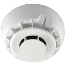 ESP PSD2 Conventional Optical Smoke Detector