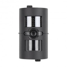ESP VANCAM HD Vandal Resistant Surveillance System with PIR