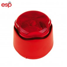 ESP CB-1R Banshee Sounder and Strobe
