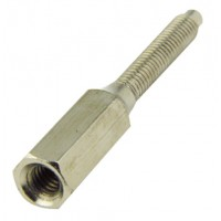 Screw Extension Stud M3.5 35MM