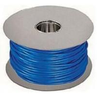 1.5mm 3183AG 3 Core Blue Arctic Grade Cable (100 Metre Drum)