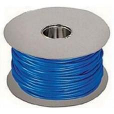 1.5mm 3183AG 3 Core Blue Arctic Grade Cable (50 Metre Drum)