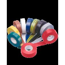 Unicrimp Electrical Insulation Tape