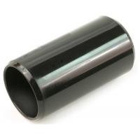 Univolt SM20BK Conduit Coupler 20mm Black
