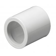 Univolt R25X20WH Reducer 25-20mm White