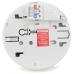 Aico EI168RC RadioLink Interconnect Base