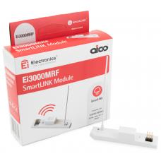 Aico EI3000MRF SmartLINK Module