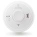 Aico EI3028 Multi-Sensor Fire CO Alarm