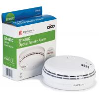 Aico EI146RC Optical Smoke Alarm