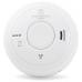 Aico EI3018 Carbon Monoxide Alarm