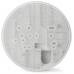 Aico EI164E Heat Detector Alarm