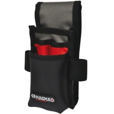 CK MA2724 Magma Essential Tool Pouch