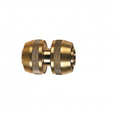 CK G7932 Hose Repairer Connector 3/4 inch