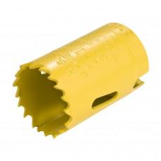 CK 424008 Holesaw 32mm 1.1/4in Harded Vari Pitch Teeth