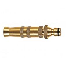 CK G7912 Adjustable Spray Nozzle Brass