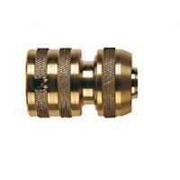 CK G7903 Hose Connector Female 1/2 inch Brass