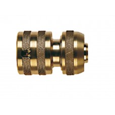 CK G7903 Hose Connector Female 1/2 inch Brass