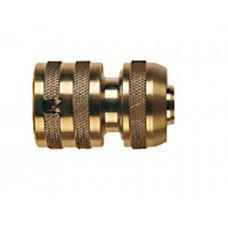 CK G7933 Hose Connector Female 3/4in Brass